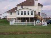 Home Improvement Services Clarksville
