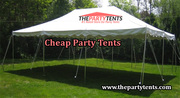 Buy Party Tents Outdoor Party Tents