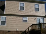 Best Siding Installation Service In Nashville