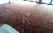 Designer carpets and Rugs manufacturers