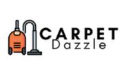 Carpet Dazzle Santa Monica