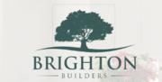 Brighton Builders