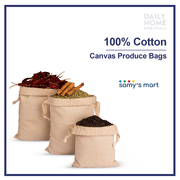 Buy Shopper Bags & Tote Bags Online   Canvas Tote Bags USA