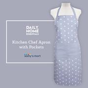 Buy Aprons Online USA   Cooking,  Grilling,  Baking,  Crafting,  Gardening