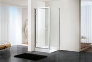 Bathroom Shower Enclosures,  Shower Doors,  Shower Cubicle