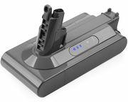 25.2V Dyson 206340 Vacuum Cleaner Battery