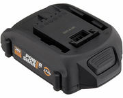 Power Tool Battery for Worx WA3578