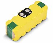 Vacuum Cleaner Battery for Irobot Roomba 770