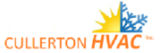 Cullerton HVAC Inc.